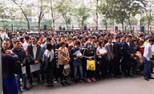 Kinh nghiệm làm visa Hàn Quốc 5 năm đảm bảo đậu 99%