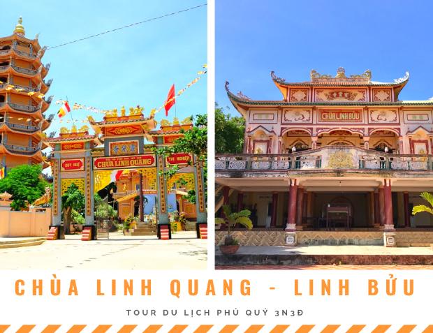 tour du lịch Phú Quý