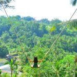"""Du lịch Indonesia – Những trải nghiệm nhất định không được bỏ qua ở """"xứ vạn đảo"""""""