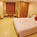 Khách sạn Cô Ba – Vũng Tàu