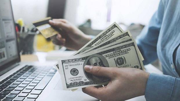 Cập nhật chi phí gia hạn visa Mỹ mới nhất | Click ngay!