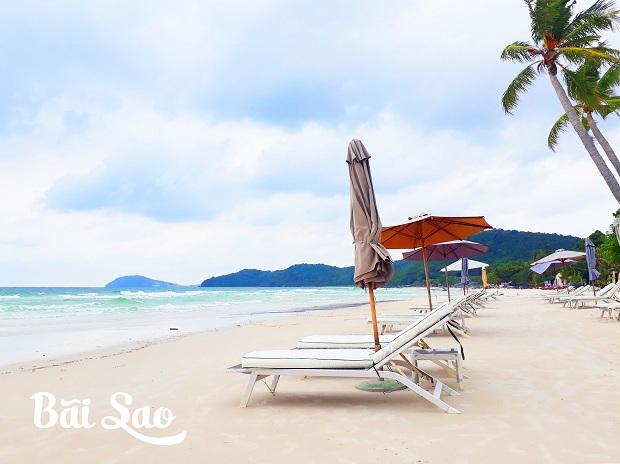 Tour du lịch Đà Nẵng – Phú Quốc | Huyền thoại biển xanh