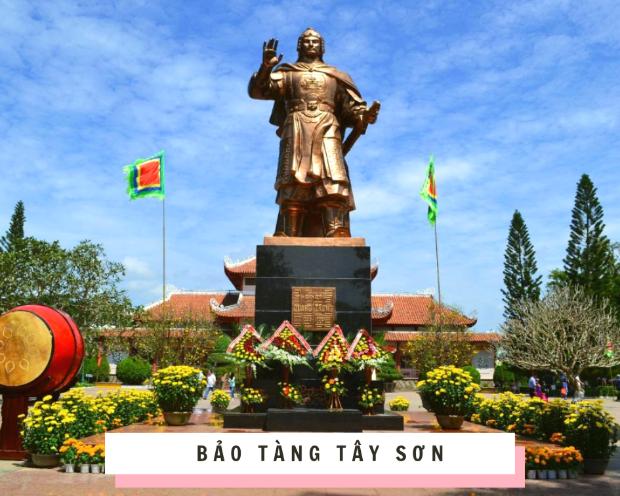 Tour Quy Nhơn – Phú Yên 3N2Đ | Trải Nghiệm Vẻ Đẹp Gành Đá Đĩa – Bãi Đá Trứng – Đồi Cát Nhơn Lý