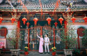 Tour du lịch Lục tỉnh miền Tây 4 ngày 3 đêm | Khám phá sông nước Nam Kì