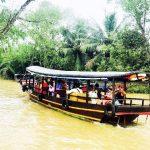 Tour du lịch TP HCM – Tiền Giang – Bến Tre – Cần Thơ  – Sóc Trăng – Bạc Liêu – Cà Mau 3N2Đ
