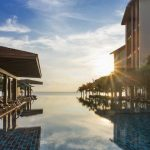 Resort Dusit Princess Moonrise Beach Phú Quốc