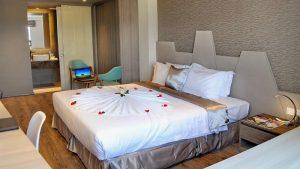 Khách sạn BB Nha Trang