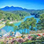City tour Đà Lạt | Khám phá 7 điểm tham quan nổi tiếng nhất