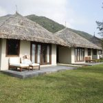 Khu nghỉ dưỡng Crown Retreat Quy Nhơn