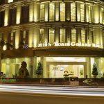 Khách sạn Minh Toàn Galaxy Đà Nẵng