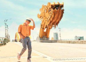 Du lịch Đà Nẵng 4N3Đ | Khám Phá Thiên Đường Biển Miền Trung Mùa Đẹp Nhất Năm