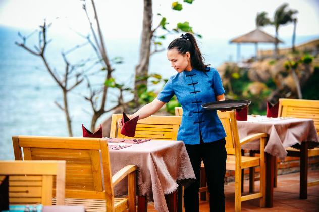 Combo Aurora Villas & Resort Quy Nhơn