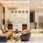 Khách sạn Ánh Nguyệt – Đà Nẵng