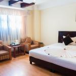 Khách sạn Summer Nha Trang