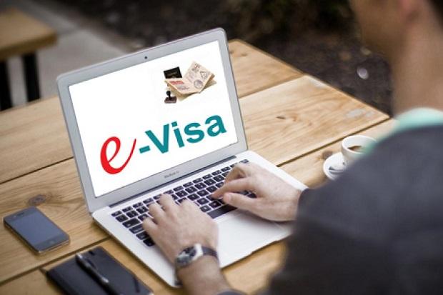 Visa điện tử nhập cảnh Việt Nam 2021 | Đối tượng được cấp và cách xin