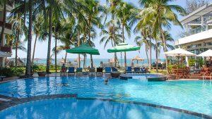Canary Resort Mũi Né