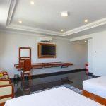 Khách sạn Đức Long Gia Lai 2