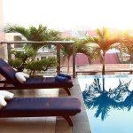 Khách sạn Gold Huế