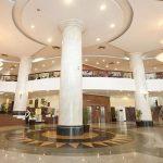 Khách sạn Asean Hạ Long – Quảng Ninh