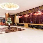 Khách sạn Đồi Dương Mũi Né