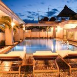 Khách sạn Rembrandt Nha Trang