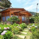 Khách sạn Zen Valley Đà Lạt