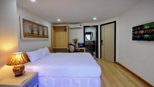 Khách sạn 101 Star Nha Trang