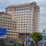 Khách sạn Dream Hạ Long – Quảng Ninh