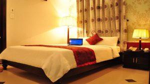 Khách sạn Hồng Thiện Huế
