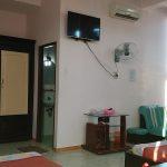 Khách sạn Sài Gòn PT Phan Thiết