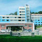 Khách sạn BMC Quảng Ninh