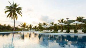 Resort Champa Island Nha Trang