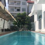 Khách sạn Fantasea Vũng Tàu