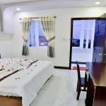 Khách sạn Halona Phú Quốc