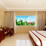 Resort Hòa Bình Phú Quốc