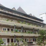 Khách sạn Hoàng Thanh Thủy 3 Vũng Tàu