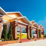 Khách sạn Sapa Family House