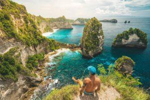 Vé máy bay TPHCM đi Bali giá rẻ