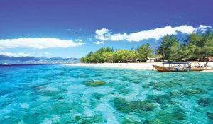 Ghé thăm đất nước Campuchia có gì đẹp, có gì hấp dẫn?