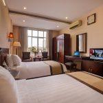 TQT 2 Hotel Hà Nội
