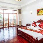 36Manor International Sport Hotel Laos