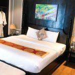 Aaron Vientiane Hotel Laos