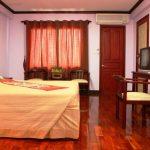 Vansana Riverside Hotel Laos