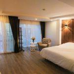 Khách sạn Dada Residence Laos