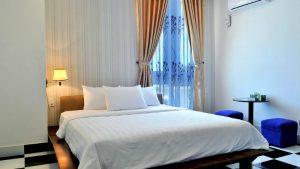 Khách sạn Manning Vũng Tàu