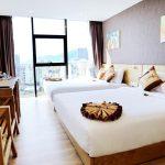 Khách sạn Gold 3 Đà Nẵng (Gold 3 Hotel)