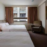 Khách sạn Nei Jiang Đài Loan