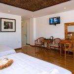 Khách sạn Rex & Apartment Nha Trang