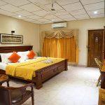 Khách sạn Royal Campuchia