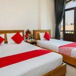 Khách sạn Sunshine Đà Nẵng